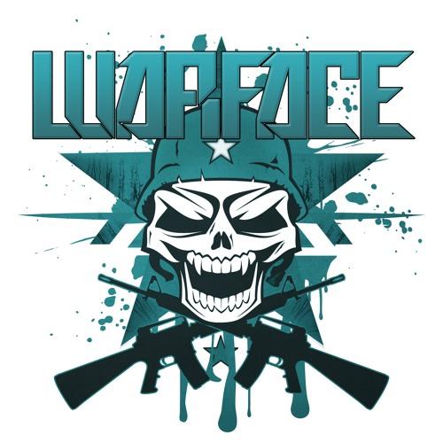 [Free Release] Warface - Mash-up 3.0