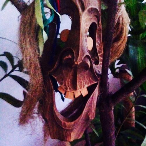 ManiezzL - Voodoo Child (Original Mix)