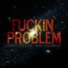 Kri80v (ft. FreeDon, Agni, Punchnello)(2014)