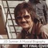 J.D. Sumner - Roll Jordan Roll