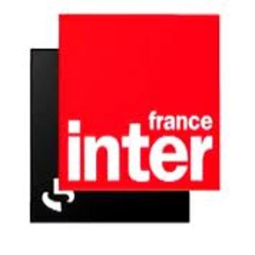 France Inter : garde d'animaux entre particuliers, l'échange