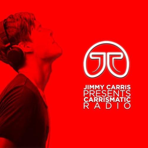 Carrismatic Radio #1
