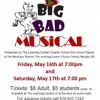 The Big Bad Musical 041814