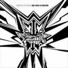 Heretik System Electrobugz ft. The Edge - Slasher