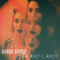 Marcy Playground Sex And Candy (Cassie Steele Cover) Artwork