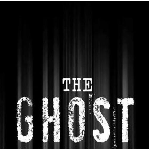 Christian Craken - The Ghost (Original Mix) [Bequem Digital]