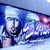 Notorious BiG, Big Pun, Fat Joe, FreeWay - Get Your Grind On (Acaplella) - Anything (Instrumental)