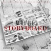 ElectroLife presents Storyboard by Midifile *PREVIEW*