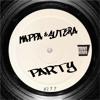 Mappa & Sutera - Party (Stefano Amalfi & Robbie Groove)