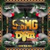 SBMG - OEH NA NA (DYNA REMIX) mp3