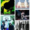 [4.15]Featured Original Music This Week From Douban Artists