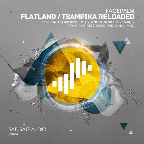 FACEPALM - Flatland (Original Mix)