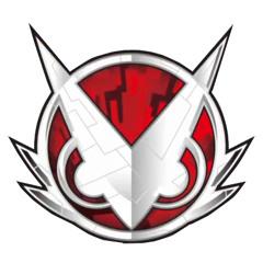 Digimon Xros Wars / Fusion - Wada Kouji - We Are Xros Heart fansing PTBR