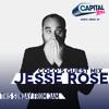 Jesse Rose - Capital Xtra Guest Mix - 27Apr14