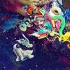 Psychedelic Traveling Dj Set Vol.1  Free Download