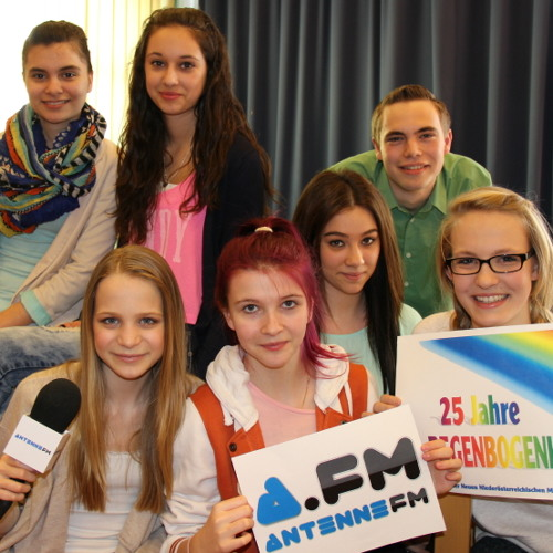 AFM Talk Podcast Regenbogenkinder.mp3