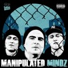 Manipulated Mindz - Siil Udus