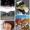 [5.8]Featured Original Music This Week From Douban Artists