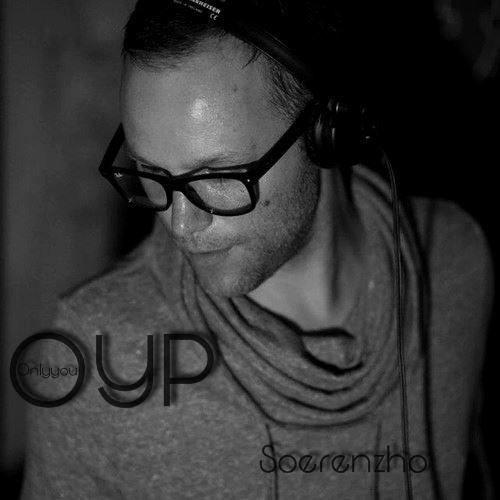 Onlyyou Podcast 029/ Sørenzho