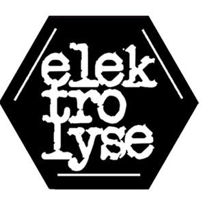 Maurice Deek - Elektrolyse Podcast #1