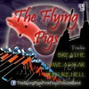 Flying Pigs Pink Floyd Tribute Band