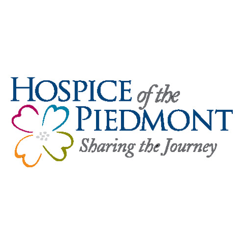 Interview w/ Dr James Avery of Hospice of the Piedmont