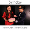 Birthday Katy Perry Jason Chen X Tiffany Alvord Cover Mp3