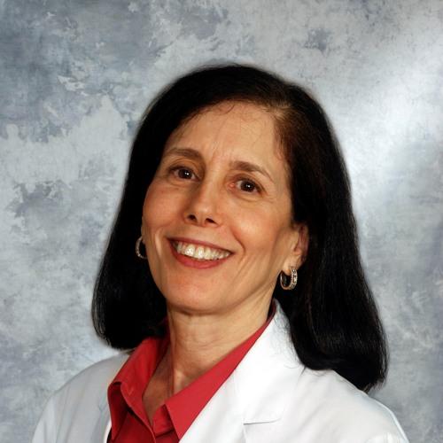 WTIC: Melanoma Awareness Month