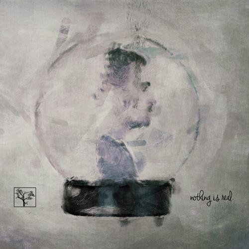 The Flashbulb -  I Can Feel It Humming