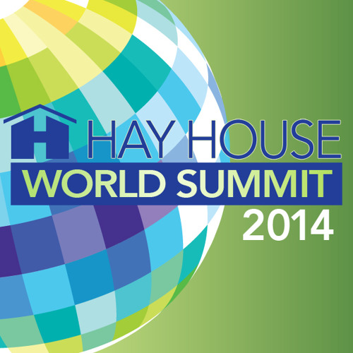 Hay House World Summit 2014