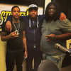 Lil Durk - Party ft. Young Thug (Prod By Young Chop) (Radio Rip)