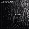 Noah Pred - Northmix