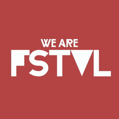 Shiba San - Deep House London's We Are FSTVL Podcast #003