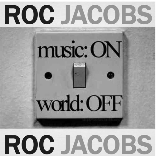 FREE DOWNLOAD: Roc Jacobs - Eclipse