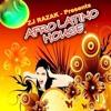 Afro & Latino House Muzik Mix