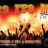 Yes It's Me (B.I.B ft Trouble Boy & 2Goutan) mp3