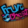 Fruit Chest - Putih Abu Cinta Pertama