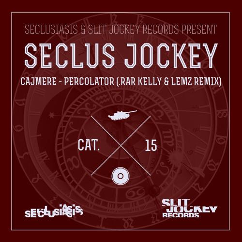 Cajmere - Percolator (.rar Kelly & Lemz Remix) | DL in Link