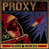 Proxy - 10000