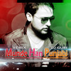 Asi Munde Han Punjabi_Amrinder Gill_ReMix_Dj GuRi