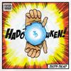Zeds Dead - Hadouken [Free Download]