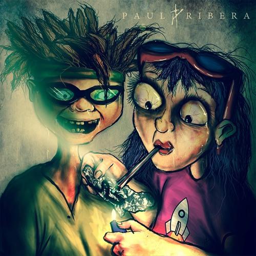 ChiX and Durg$