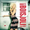 Brigitte Boisjoli Sans Regret