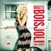 Brigitte Boisjoli Good Boys