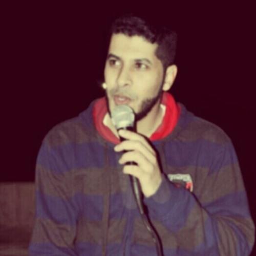 مسيرة حافظات القرآن - عدنان المحمدي