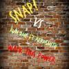 Snap! Vs Run DMC ft Aerosmith ★ Walk this Power