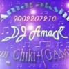 Bum_Chiki+(GAME)+Dj AmaR+Dj Am