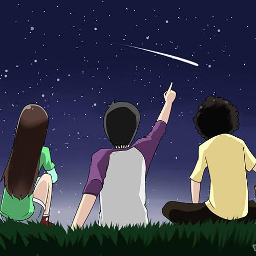StarGaze 92bpm