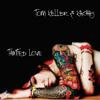 Tom Keller & Kachas - Tainted Love (Free Download)