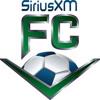 Sir Patrick Stewart talks Sir Alex Ferguson & Huddersfield Town on Over The Ball
